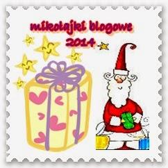 http://lifestyleterii.blogspot.com/2014/09/a-moze-mikoajki-zapisy.html