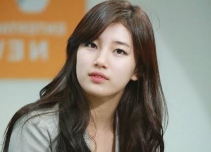 Biodata Lengkap dan 55 Fakta Unik Suzy MISS A