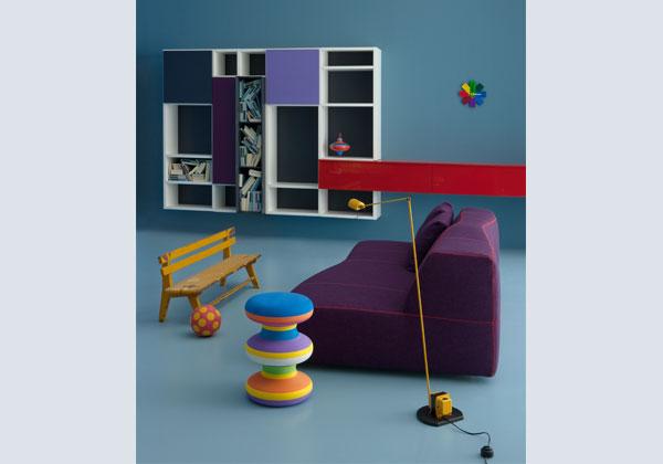 Office Furniture Derby Ascot Drive