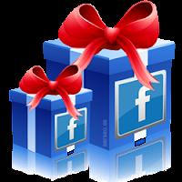 top ten facebook casino online