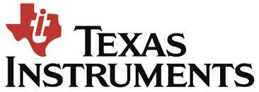 Texas Instruments Scholarship