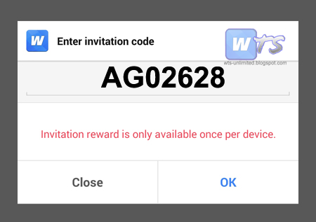 Whaff reward how to get google play gift card free for next please go to whaff picks or premium picks to start earning dollars and downloading appsapplications rewards just download and play for 4 5 minutes stopboris Gallery