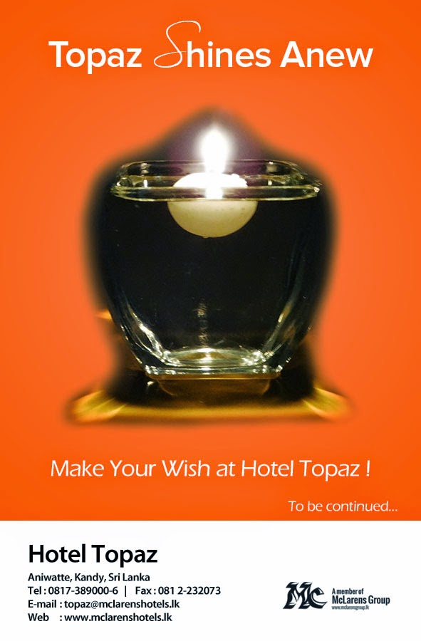 www.mclarenshotels.lk