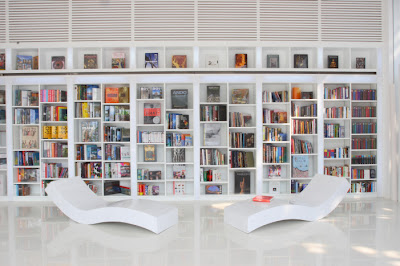 library+hotel-thelib3.JPG