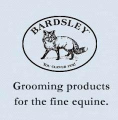 Bardsley