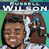 Fame: Russell Wilson Book Review