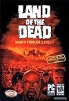 http://cinequetar.blogspot.mx/2014/02/descarga-land-of-dead-pc-espanol.html