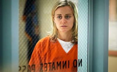 Orange Is The New Black - 6 Major Differences Between The Book And TV Show