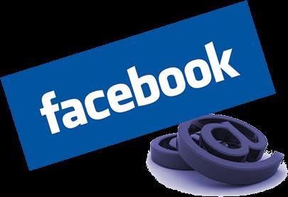 Cara Membuat Akun Facebook Baru Dengan Cepat