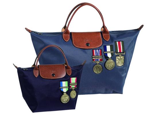 Bag Longchamp9