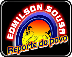 Blog do Edmilson Sousa