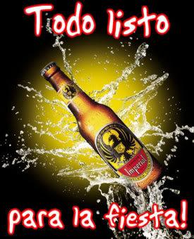 imágenes con frases de la cerveza