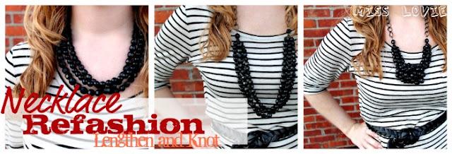 necklace+refashion-text.jpg