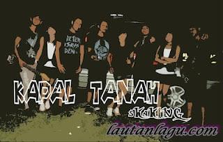 Kapal+Tanah+ +Berdansa Free Download Mp3 Kapal Tanah   Berdansa
