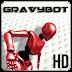 GravityBot HD v1.1 (Nuevo Juego Adictivo) ACTUALIZADO