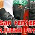 Bantuan Allah Untuk Palestin