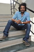 Upendra latest stylish photos-thumbnail-6