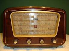 Ligue o Rádio