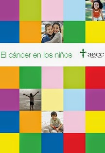https://www.aecc.es/Comunicacion/publicaciones/Documents/guiareducida.pdf