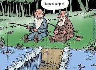 Gusdi20 Cerita Humor Dewasa Lucu Terbaru 2012 Mudah Mudahan Bisa Lebih Kreative Jika Dibanding Kan Cerita Lucu 2011 Atau Tahun Tahun Sebelumnya