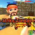 Hero Strike:Zombie Killer v1.0.2 Apk Mod [Money]