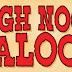 Anteprima - High Noon Saloon