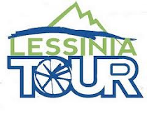 LESSINIA TOUR 2013