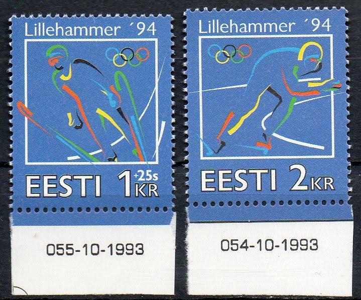 Zimowe Igrzyska Olimpijskie 2011 Xvii Zimowe Igrzyska Olimpijskie Odby y si w Norweskiej Miejscowo ci