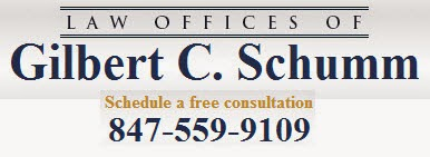 Schaumburg, Chicago Foreclosure Defense Attorney