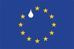 We Are European