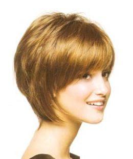 http://2.bp.blogspot.com/-Xhkqq38CU6k/TpPjMjwihsI/AAAAAAAAAP8/lVD-sapYtvA/s400/Short+Layered+Hair+Cuts.jpg