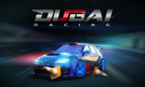 Dubai Racing MOD APK 1.9.1