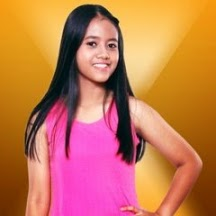 Download Lagu Hanin Dhiya - Bintang Kehidupan MP3