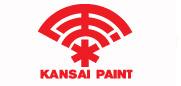 http://lokerspot.blogspot.com/2011/12/kansai-paint-indonesia-vacancies.html