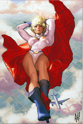 Adam+Hughes+-+Powergirl+-+JSAClassified+nro+1+%28Julio+2005%29.jpg