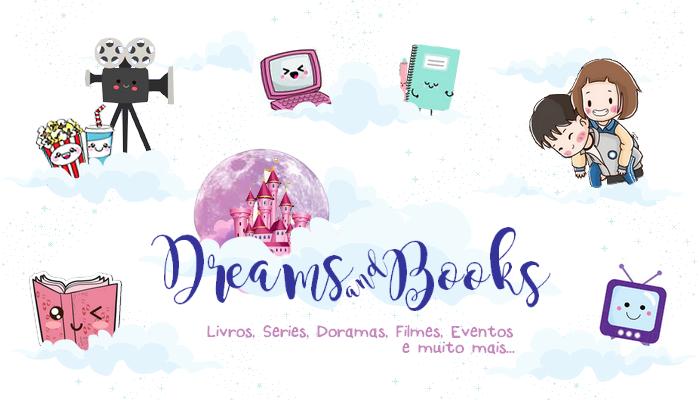 Dreams & Books