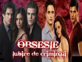 Obsesie iubire de criminali