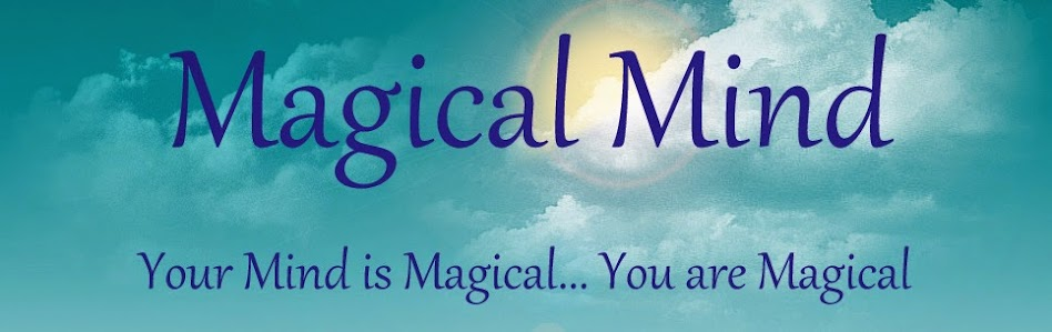 Magical Mind
