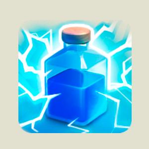 Lightning Spell Icon
