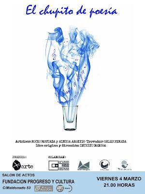el-chupito-de-poesia-fpyc-04-03-11