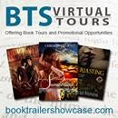 BTS Virtual Tours!