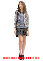 bb dakota clothing, bb dakota apparel, bb dakota clothing line 3
