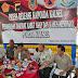 Press Release Kapolda dan Kejati Ungkap Kasus Narkoba dan Kejahatan Lintas Provinsi