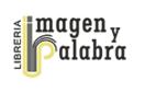 Librería Imagen y Palabra