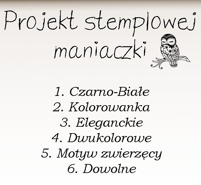http://www.redrouge-nailart.blogspot.com/2015/03/projekt-stemplowej-maniaczki.html