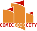 ComicBookCity