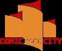 ComicBookCity