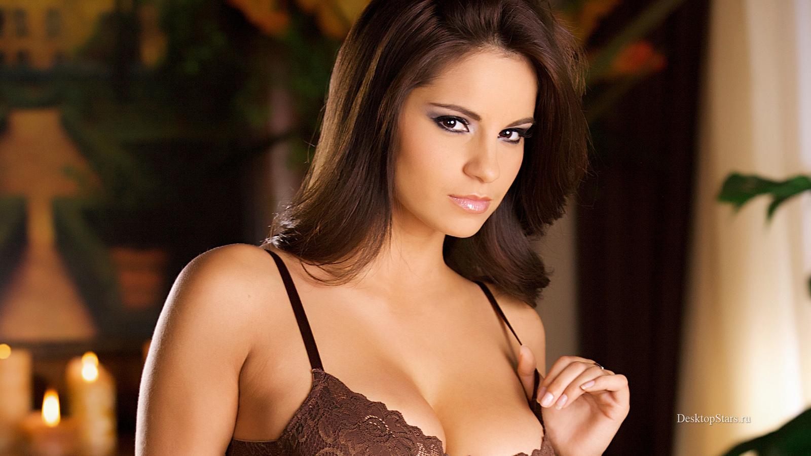 Nude mature women anal sex