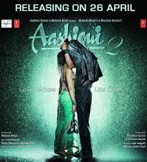 Aashiqui 2 (2013) Mp3 Songs Free Download