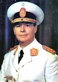 General MANUEL SAVIO (15/03/1892 – 31/07/1948).